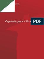 Capacitacion-para-el-Lider-Cristiano.pdf