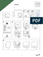 T7200 Installation guide_zh (1)