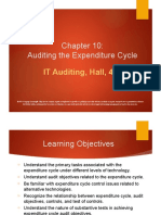 AUDITING THE EXPENDITURE CYCLE.pptx