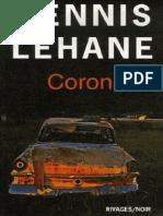Lehane,Dennis Coronado