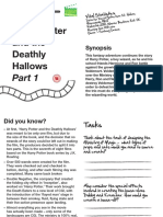 Harry-Potter-student-booklet1.pdf