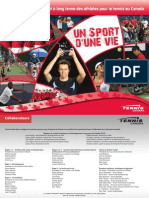 LTAD Tennis Full FRENCH Document