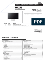 sony_kdl-42_kdl-47w805a_chassis_rb1g_repair_manual