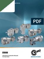 Nord Gear B1000_User_Manual_US_4919.pdf