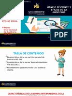 Diapositivas parte 1 control interno[2004].pptx