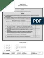CS10-8 (2) syllabus