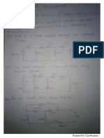 EN-IA1 -Assignment.pdf