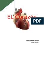 El Corazon.docx