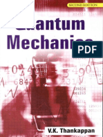 Free molecular download banwell of fundamentals spectroscopy ebook
