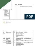 LPPP.pdf