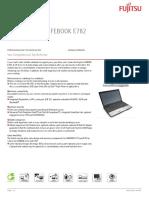 prel-ds-LIFEBOOK-e782