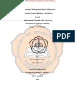119114125_full.pdf