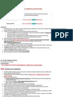 AuctionPricelist2.24.20 (1)