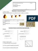 2ampliaoereduodefiguras-100928135339-phpapp02.pdf
