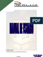 Manual de Usuario Emerluz