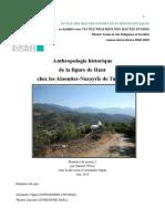 Anthropologie_historique_de_la_figure_de