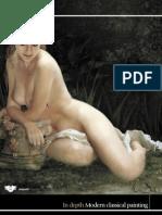 Tutorial Paint Dahlig