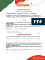 0d5ce115cbc8072b148366adeceec594.pdf