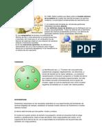 modelos-atc3b3micos-expertos-cooperativo