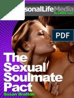 The-Ssl-Soulmate-Pact-Susan-Bratton.pdf