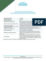Detalii-oferta-E-CELSIUS-1