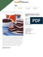 1.GZRic-Fette-di-cacao-al-latte