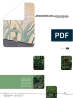 sturt_street_childrens_centre_outdoor_learning_areas_concept_report_jan_15.pdf
