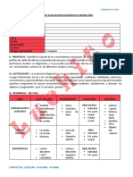 PLAN DE DIAGNÓSTICO TOTAL.pdf