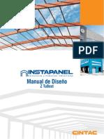 Instapanel_Manual-Perfil_Z_TuBest