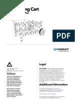 FORMUFIT_PVC_Fishing_Cart.pdf