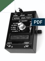antenna-analyzer-vk5jst-version-1-instructions.pdf