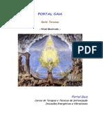 03 - REIKI TERAMAI NÍVEL MESTRADO.pdf