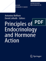 Principles_of_Endocrinology_and_Hormone.pdf