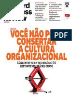 Harvard Business Review Brasil - (Abril 2017).pdf