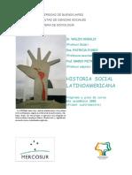 259_Ansaldi.pdf