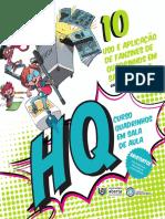 HQ2 - Fascículo-10_FINAL.pdf