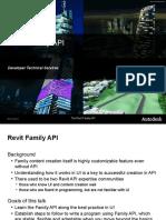3_Revit_Family_API