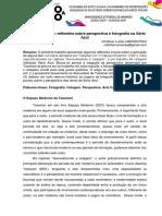 (01)_Espaço Moderno reflexões sobre perspectiva e fotografia na Série Azul.pdf