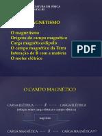 8. ELETROMAGNETISMO.pptx