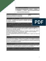 73056281-5-1-OUTPUT-PLAN-DE-GESTION-DE-REQUISITOS-DIPMO.pdf
