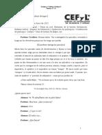 GRIEGO I - Teórico 21 CORREGIDO (03-06-15)