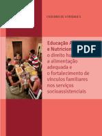 Atividades_EAN_direito_humano_alimentacao_adequada_fortalecimento_vinculos_familiares