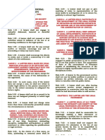 [PDF] Code Of Professional Responsibility_ (Promulgated June 21, 1988)_compress