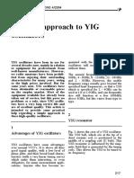A_Simple_Approach_to_YIG_Oscillators.pdf