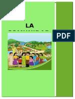 LA-COMUNIDAD-final