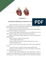 CAPITOLUL 1-anatomie cardiovasculara (1)