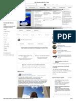 Fernando Pardos Díaz - Inicio (FB Completo 7-3-2020, 1000 Gusta #BCCP 247 pags)