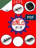 CatalogoEncoCorrentes&Engrenagens.pdf