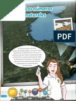 Primera Unidad 5 basico Matematicas.pdf