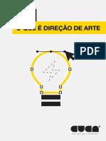 RF_Caderno_01_DA